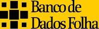 Banco de Dados da Folha de São Paulo