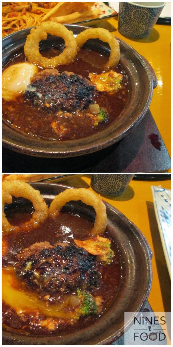 Nines vs. Food - Yomenya Goemon Greenbelt 3 - 17.jpg