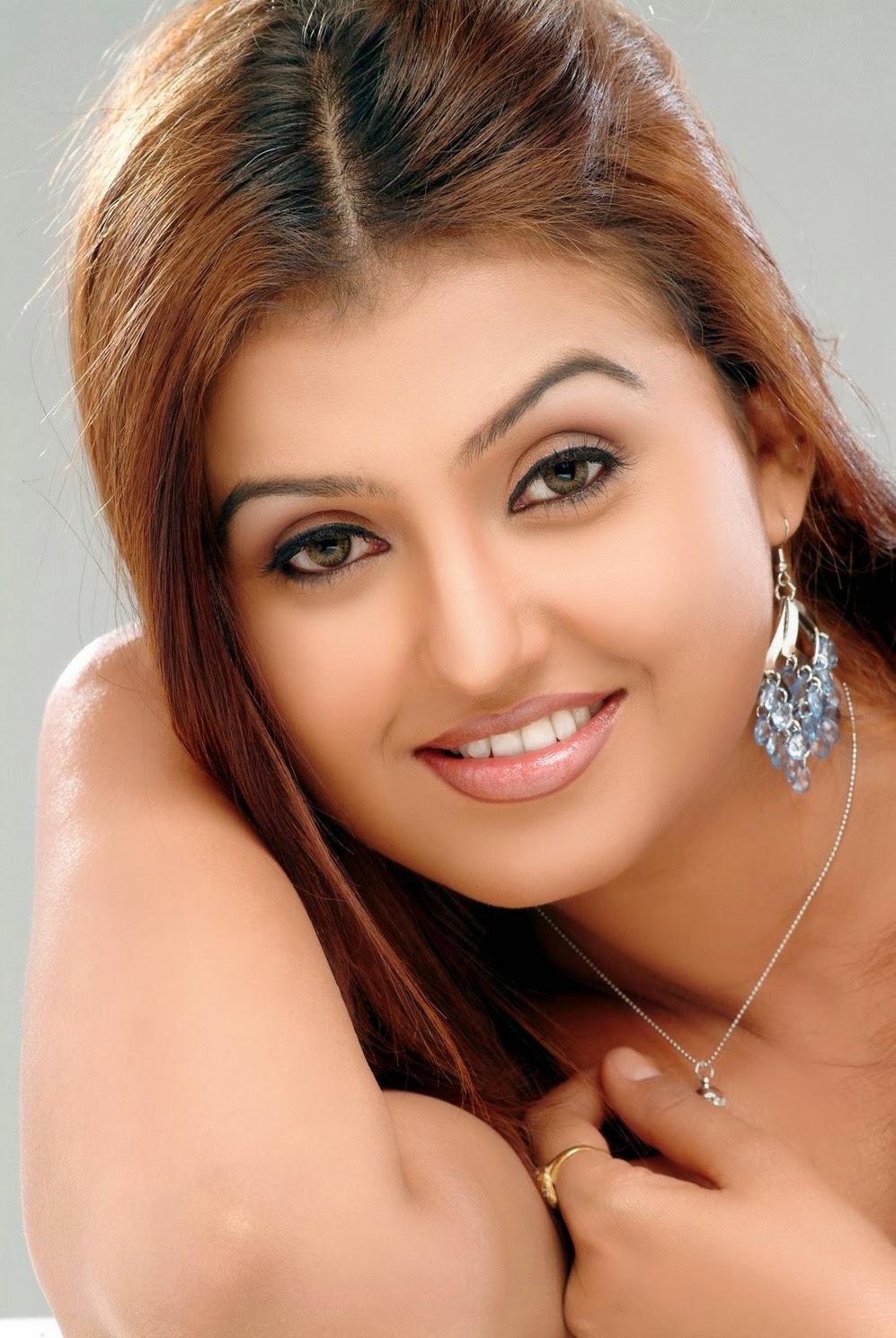 Pakistani Xnxx: Desi Bhabhi Hot Nude Photo Album: Masala