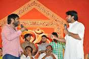 rey pawanism song launch photos-thumbnail-15