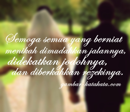 Gambar dp bbm suami istri romantis gambar kata kata gambar dp bbm suami istri romantis altavistaventures Images