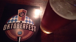 On Tap Florida Events: 9/22 Weekend: OKTOBERFEST IS HERE!