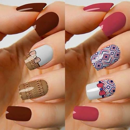 colorful_nail_art