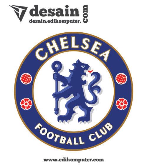 Download Logo Chelsea