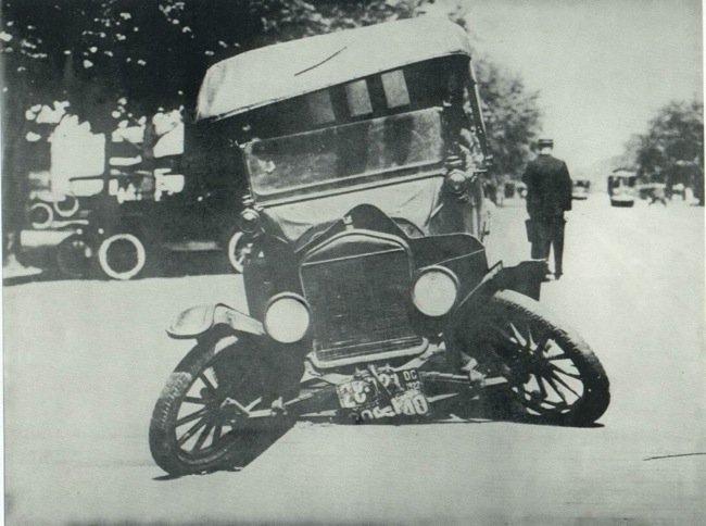 multa trafico ciclomotor: