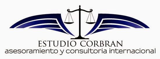 ESTUDIO CORBRAN