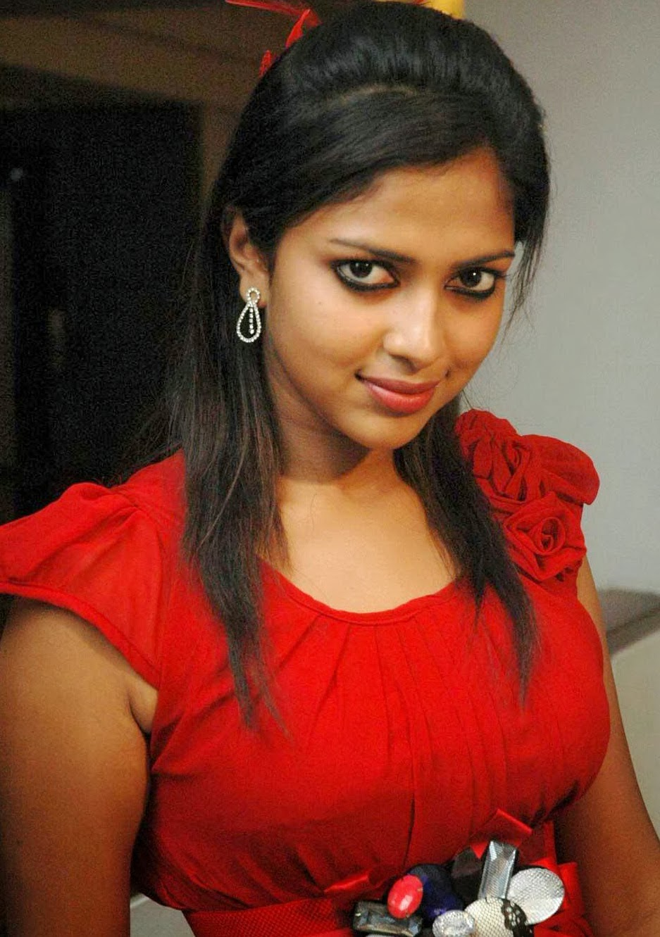 amala paul images2