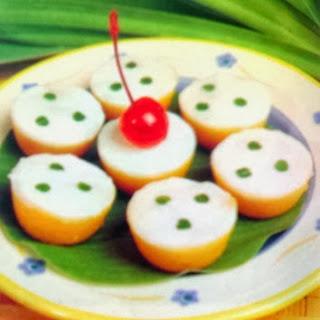 pesan-kue-pekanbaru-01