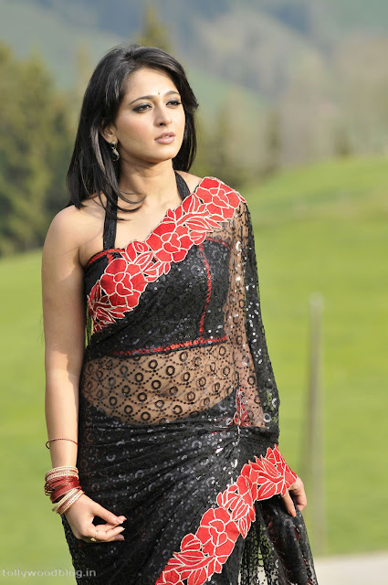 anushka new  Pictures gallery 009.jpg
