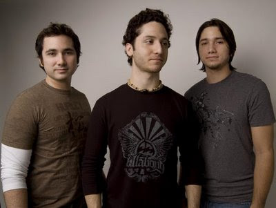 Boyce Avenue - We Found Love