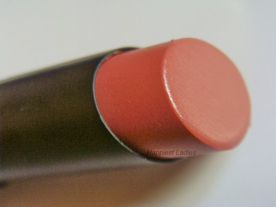 Benefit Silky Finish Lipstick Good to Go