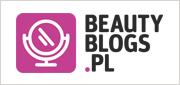 Zbiór blogów