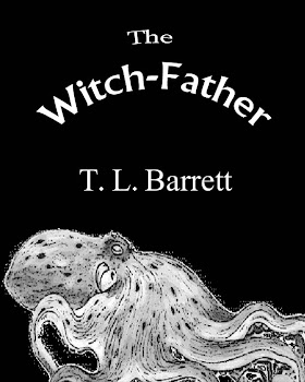 The Witch-Father