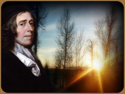 O Espírito de Deus na regeneração da alma humana - John Owen