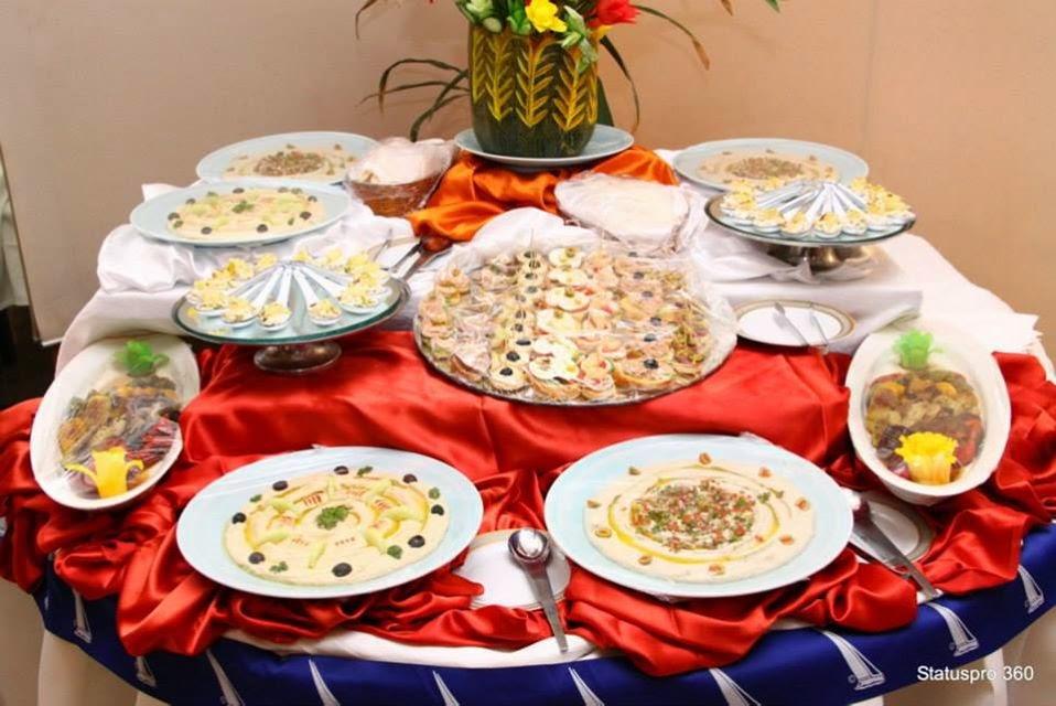 MasterChef Pakistan, Master Chef Pakistan, Food lover, Food in Pakistan, Pakistan Cuisine, Chef Zakir, Chef Mehboob, Chef Awan, Movenpick Hotel, Reality show, Cooking show, Karachi, Pakistani Cuisine, canapés, quiches, bruschettas, mini pizza's, chicken shashlik, Lebanese mezze, Maki, Sushi, World Cuisine, Asian Cuisine, Middle eastern Cuisine