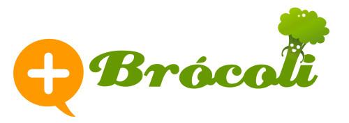 CAMPAÑA DE BROCOLI