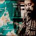 BENARKAH INDONESIA ADALAH ATLANTIS YANG TENGGELAM (I)
