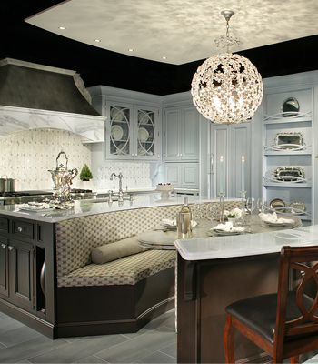 Charmant Rutt Regency, Custom Kitchens From A Trusted Name