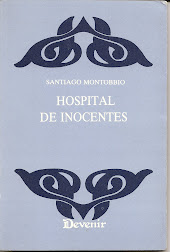 Hospital de inocentes