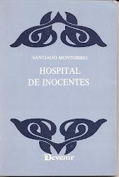 Hospital de inocentes