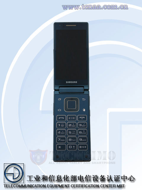 Samsung SM-G9198 muncul di situs sertifikasi Cina, dibekali chipset Snapdragon 808
