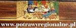 Potrawy Regionalne