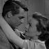 Movie People Will Talk (1951)
