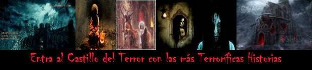 El Castillo del Terror