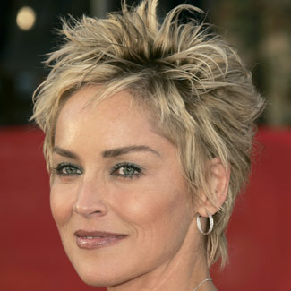 Short Hairstyles Pictures, Long Hairstyle 2011, Hairstyle 2011, New Long Hairstyle 2011, Celebrity Long Hairstyles 2044
