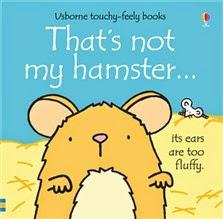 http://www.usborne.com/catalogue/book/1~B~BS~6136/thats-not-my-hamster.aspx