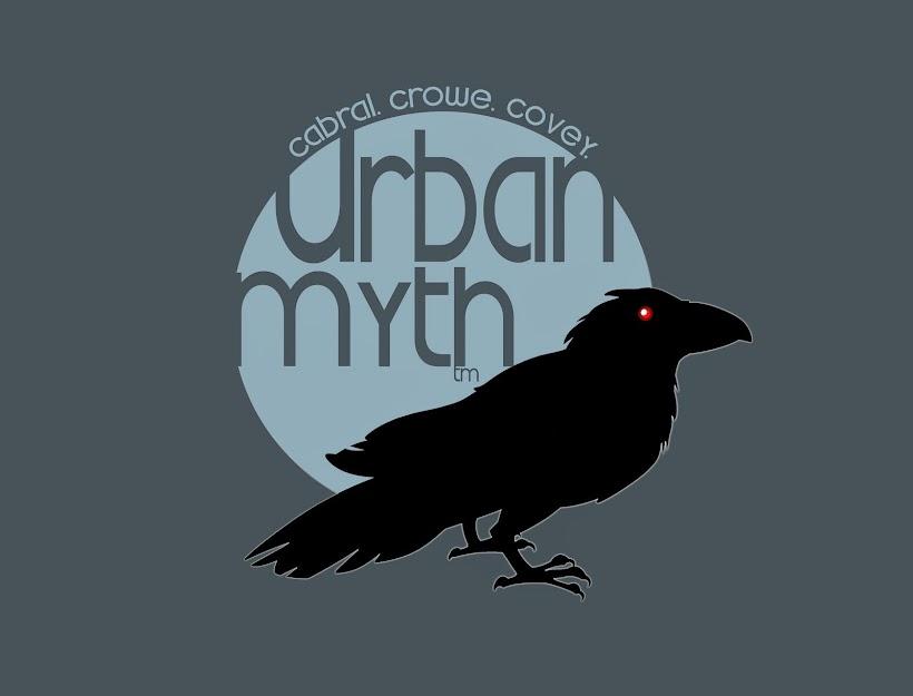 urbanMYTH studios