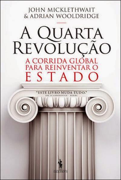 http://www.wook.pt/ficha/a-quarta-revolucao/a/id/16270517?a_aid=54ddff03dd32b