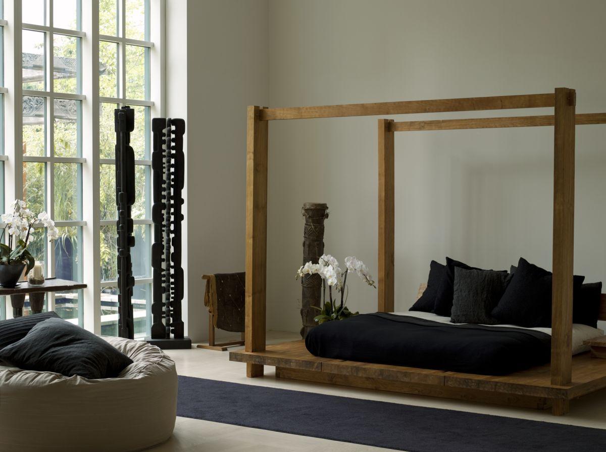 Interior Design Freak: An Introduction to Zen and Interior