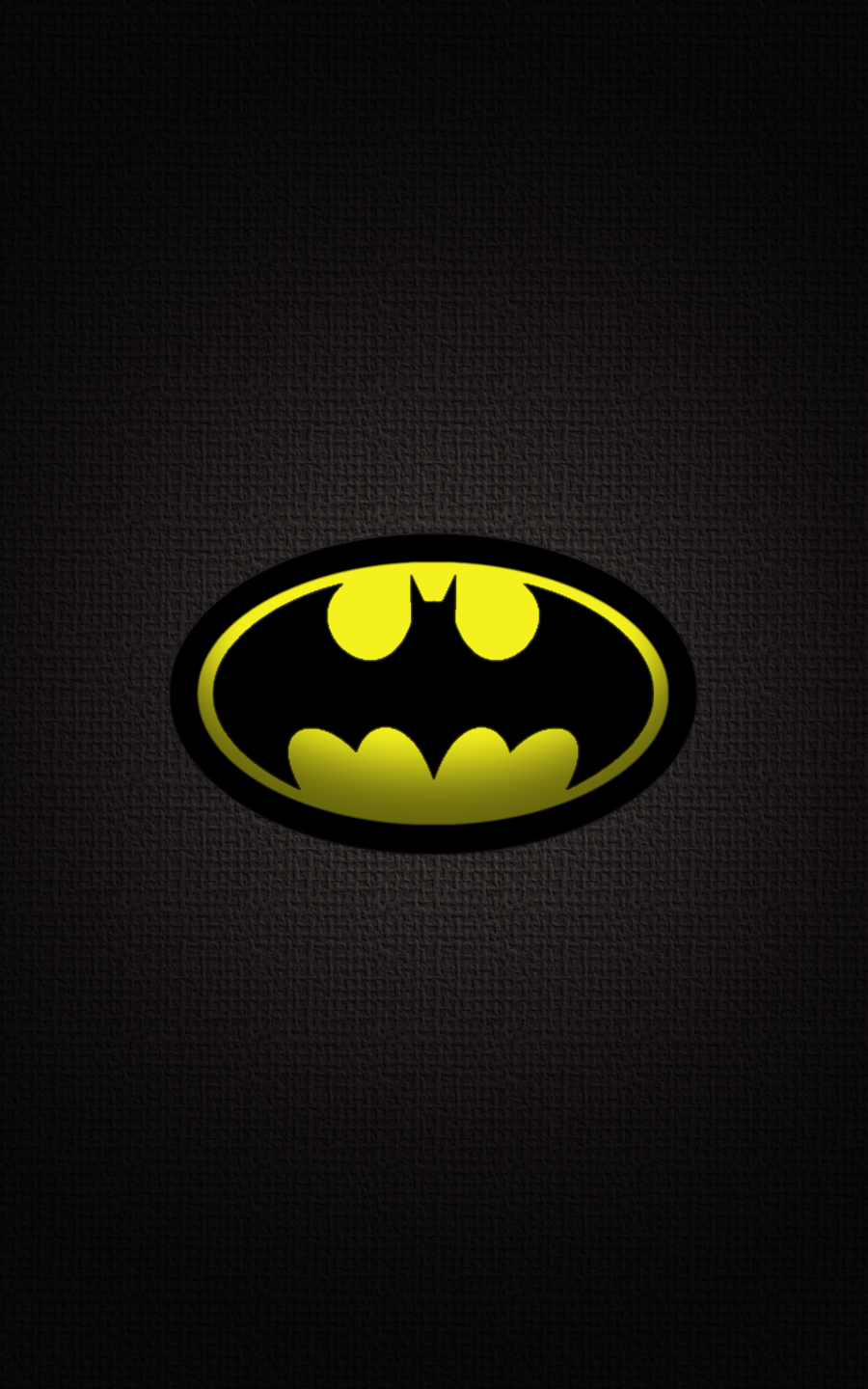 HD Batman Wallpapers for iPhone 4s