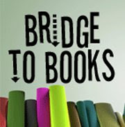 Bridge To Books!