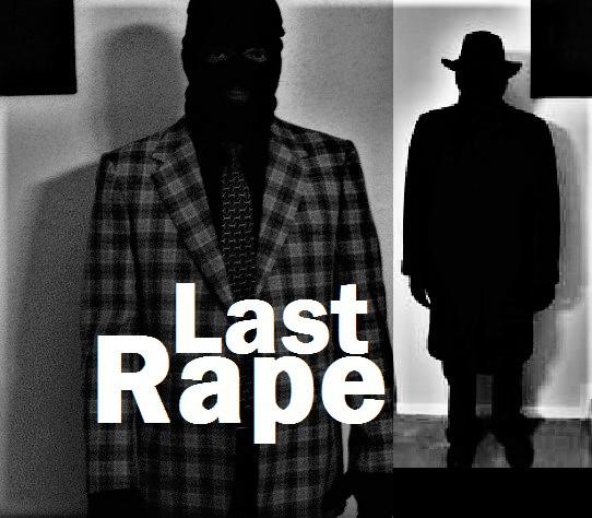 Last Rape