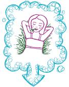 Лелека-товары для рукоделия