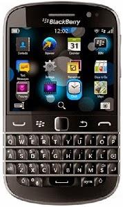 harga HP Blackberry Classic terbaru