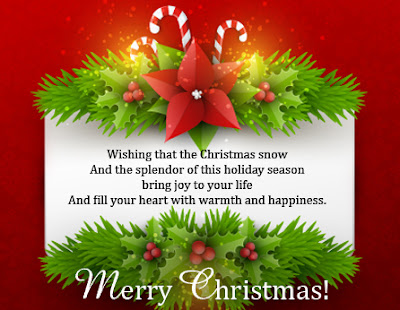 Merry christmas messages for whatsapp|| facebook ||google plus