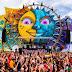 Venta de Entradas al Tomorrowland Brasil 2015
