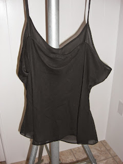 http://bargaincart.ecrater.com/p/22567508/style-co-woman-tank-top