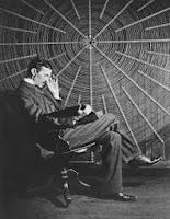 Nikola Tesla: Calling All Freethinkers! Images+%281%29