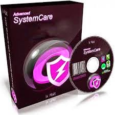 Advanced Systemcare 7.3 Keygen and Patch Download
