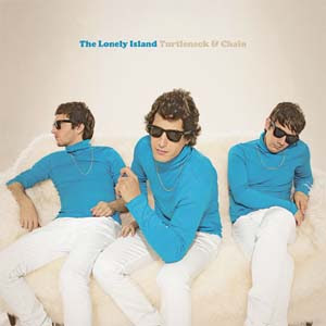 The Lonely Island - Mama Lyrics | Letras | Lirik | Tekst | Text | Testo | Paroles - Source: mp3junkyard.blogspot.com