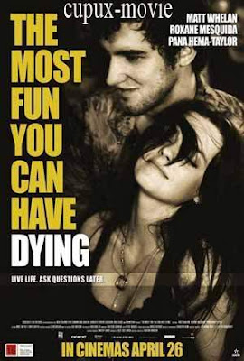 The Most Fun You Can Have Dying (2012) HDTV 720p  cupux-movie.com