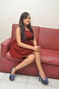 Anjana Deshpande dazzling photos-thumbnail-17