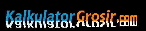 KalkulatorGrosir.com