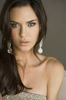 Two and a Half Men - Season 11 - Odette Annable gets major arc