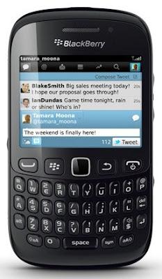 blackberry curve 9220.jpg