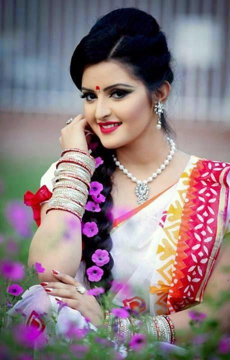Bangla movie hot song 13 9